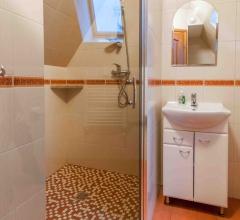 Pok 2 - łazienka